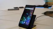 Razer Phone 2 - Presentación
