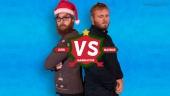 Calendario de Navidad GRTV - 11 de diciembre