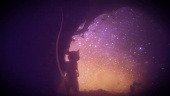 A Rat's Quest - Teaser Trailer