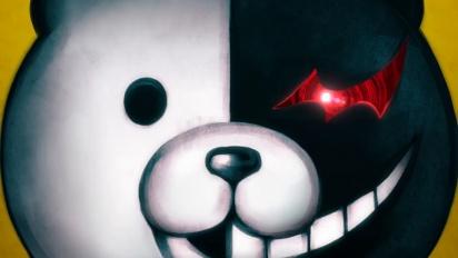 Danganronpa 2: Goodbye Despair - Anniversary Edition Release Trailer