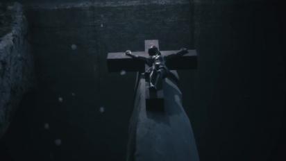 Remothered: Broken Porcelain - Launch Trailer | PS4
