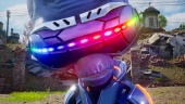 Destroy All Humans! 2 - Reprobed - Gameplay Trailer