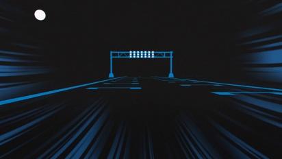 Ride 2 - Announcement Trailer