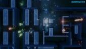 Frozen Synapse 2 - Entrevista a Paul Kilduff-Taylor