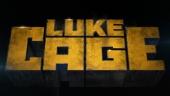 Marvel's Luke Cage - Official Trailer