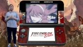Fire Emblem Echoes: Shadows of Valentia - Especial 2 - Qué hace a Valentia especial
