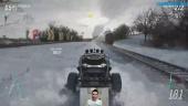 Forza Horizon 4 - Replay del livestream de lanzamiento