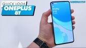 El Vistazo - OnePlus 8T