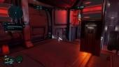 Elite: Dangerous - Odyssey Mission Playthrough