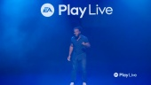 EA Play Live 2021 - Presentación completa