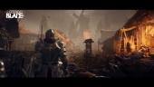 Conqueror's Blade - Season IX: Tyranny (Cinematic Trailer)