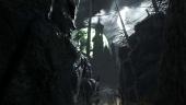 Warhammer: End Times - Vermintide - Drachenfels Trailer