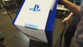 Unboxing del Kit VIP de PlayStation VR