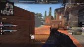 CS:GO - Replay del Livestream con profesionales