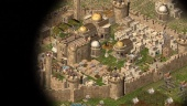 Stronghold: Warlords - 7 Classic Features Trailer