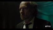El Inocente - Tráiler de la fecha de estreno (Netflix España)