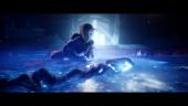 Kena: Bridge of Spirits - Tráiler de lanzamiento