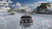 Forza Horizon 3: Blizzard Mountain - Gameplay primeros 15 minutos