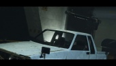 Grand Theft Auto V - Import/Export Trailer