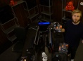 Counter-Strike: Global Offensive Gamereactor Tournament Teaser