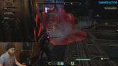 The Elder Scrolls Online: Clockwork City - Gamereactor Plays