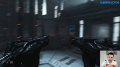 Wolfenstein II: The New Colossus - Replay del livestream español