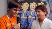 Fallout 76 - Entrevista a Todd Howard