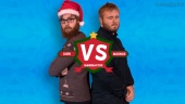 Calendario de Navidad GRTV - 13 de diciembre