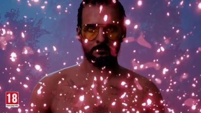 Far Cry New Dawn - Tráiler español de lanzamiento