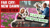 Far Cry: New Dawn - Review en vídeo