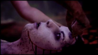 Martha is Dead - 'The Lake' Trailer