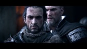Assassin's Creed: Revelations  - Extended E3 Trailer