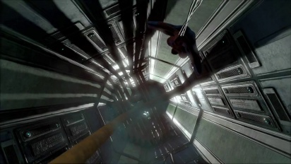 The Amazing Spider-Man 2 - Wii U Reveal Trailer