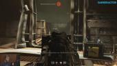 Wolfenstein II: The New Colossus - Livestream Replay