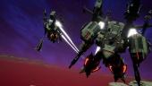 Daemon X Machina - Demo Trailer