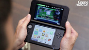 Nintendo 3DS XL - impresiones y comparativa 3DS vs 3DSXL