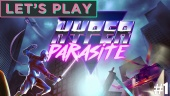 Let's Play Hyperparasite - Primer Intento