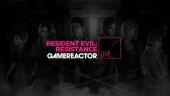 Resident Evil Resistance - Replay del Livestream