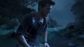 Uncharted 4 - A Thief's End: E3 2014 Trailer