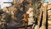 For Honor - Campaign 2.1 Raiding the Raiders Gameplay