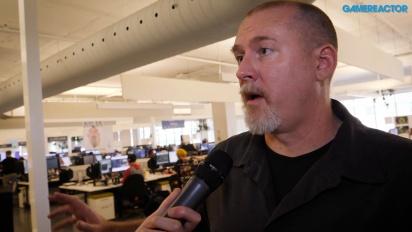 Far Cry 5 - Entrevista a Dan Hay