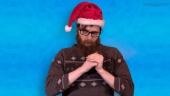 Calendario de Navidad GRTV - 15 de diciembre