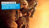 Terminator: Destino Oscuro - Review en Vídeo