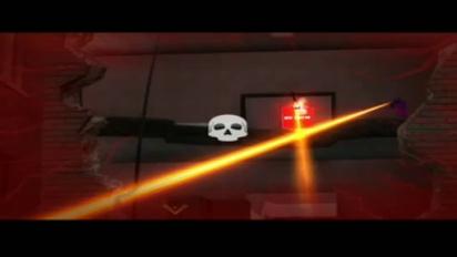 The Conduit - E3 09: The Battle Continues Trailer