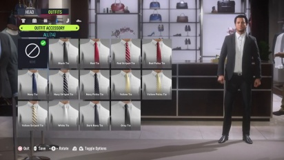 FIFA 22 - Gameplay de Historia