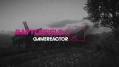 Battlefield 1 - Replay del livestream (Semana del Shooter)