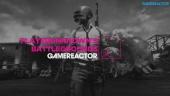 PlayerUnknown's Battlegrounds - Replay del Livestream