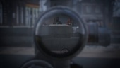 DayZ - PC 1.0 Launch Trailer