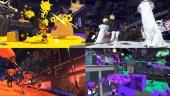 Nintendo 2019 World Championship Tournaments - Replay del Livestream