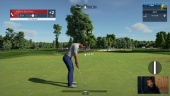 PGA Tour 2K21 - Replay del Livestream